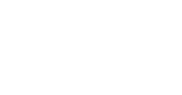 Students for Fair Admissions